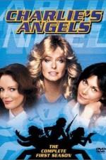 Charlie's Angels: Season 4