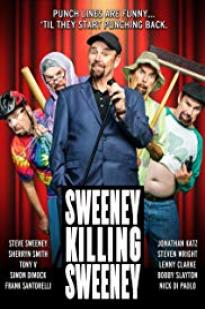 Sweeney Killing Sweeney