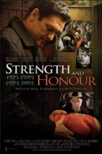 Strength And Honour
