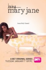 Being Mary Jane: Season 2