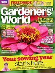 Gardeners' World: Season 2