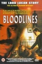 Bloodlines: Legacy Of A Lord