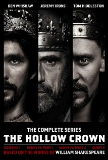 The Hollow Crown: Season 1