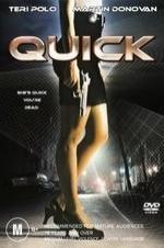 Quick (1993)
