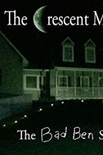 The Crescent Moon Clown