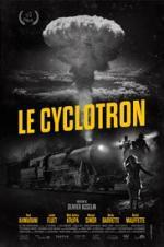 The Cyclotron
