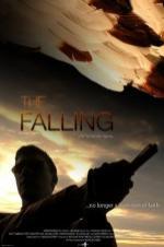 The Falling (2006)