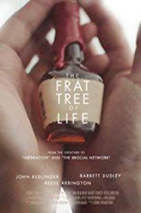 The Frat Tree Of Life