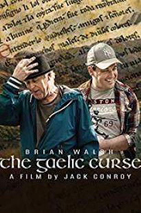 The Gaelic Curse