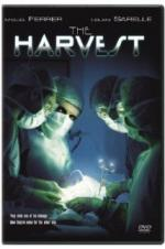The Harvest (1992)