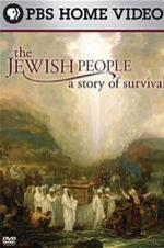 The Jewish People