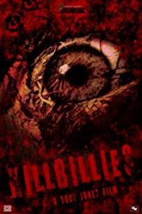The Killbillies
