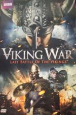 The Last Battle Of The Vikings