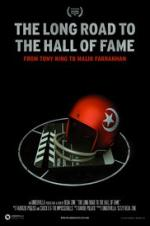 The Long Road To The Hall Of Fame: From Tony King To Malik Farrakhan