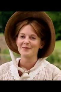 The Making Of Cranford