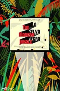 The Modern Jungle