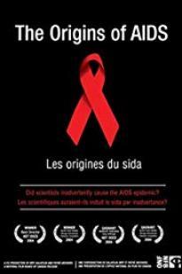 The Origins Of Aids 2004