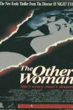 The Other Woman 1992