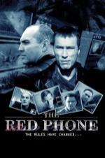 The Red Phone: Manhunt