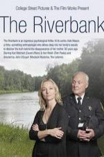 The Riverbank