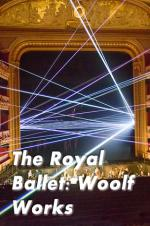 The Royal Ballet: Woolf Works