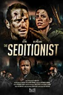 The Seditionist