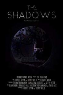 The Shadows 2019