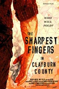 The Sharpest Fingers In Clayburn County