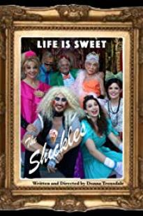 The Shickles