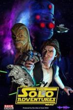 The Solo Adventures