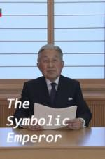 The Symbolic Emperor