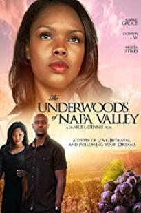The Underwoods Of Napa Valley Kenton's Vintage Affair