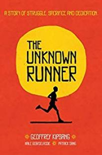 The Unknown Runner