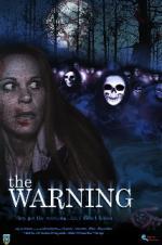 The Warning (2015)