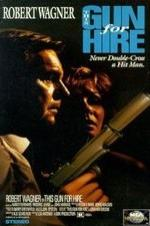 This Gun For Hire (1991)