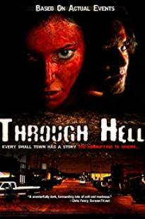Through Hell