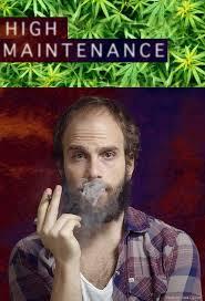 High Maintenance: Season 2