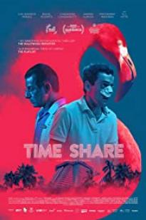Time Share 2018