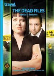 The Dead Files: Season 4