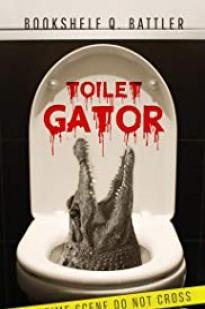 Toilet Gator