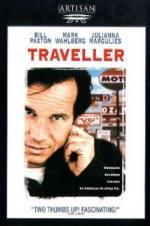 Traveller (1997)