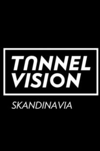 Tunnel Vision 2018