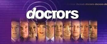 Doctors: Season 17