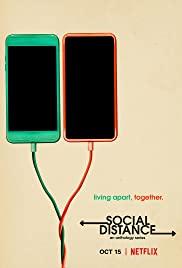 Social Distance: Season 1