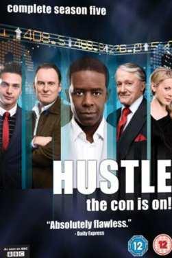 Hustle: Season 5