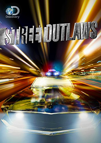 Street Outlaws: Season 4