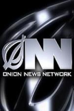 The Onion News Network: Season 1