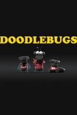 Doodlebugs: Season 1