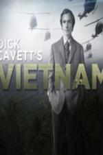 Dick Cavett's Vietnam
