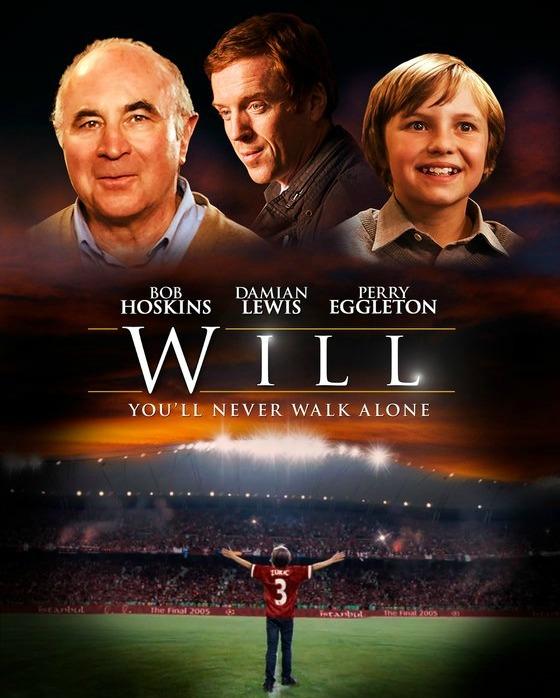 Will (2011)